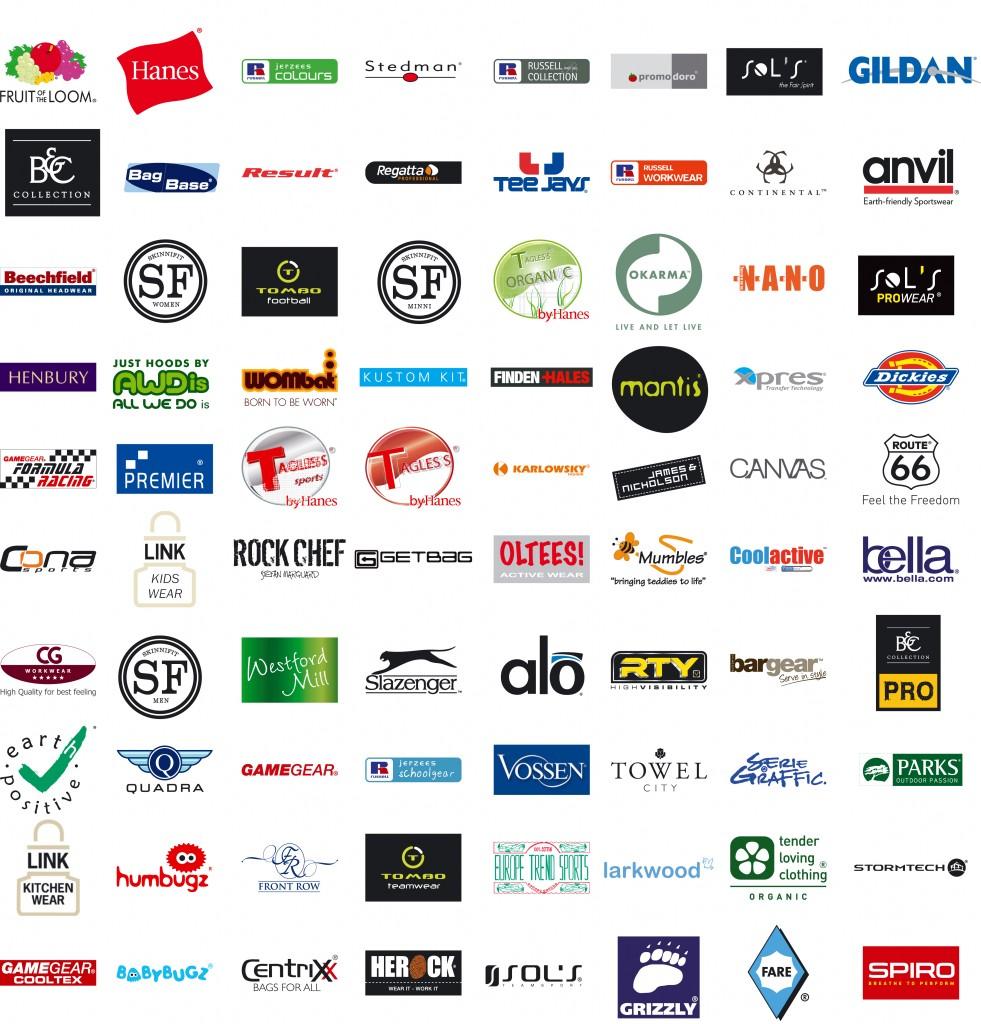 Logos-2011-981x1024